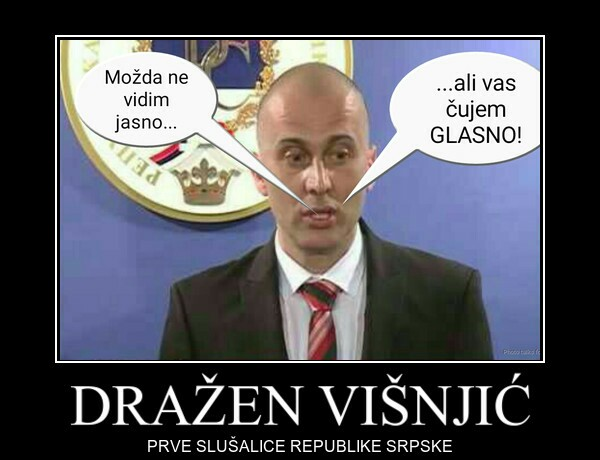 Dražen Višnjić